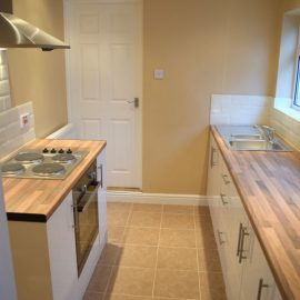 Kitchen refurbishments Birmingham, Property refurbishment Birmingham, Property renovation Birmingham, Samuel leeds, Samuel leads, Saj Hussain ,buy to sell house, property investing ,property , investors crash course, how to invest in property, how to find a builder, property development UK property investing, how to invest in property ,house flip ,buy to sell house
