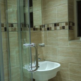 Bathrooms Birmingham Birmingham, Property refurbishment Birmingham, Property renovation Birmingham, Samuel leeds, Samuel leads, Saj Hussain ,buy to sell house, property investing ,property , investors crash course, how to invest in property, how to find a builder, property development UK property investing, how to invest in property ,house flip ,buy to sell house
