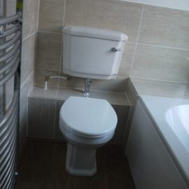 Birmingham, Property refurbishment Birmingham, Property renovation Birmingham, Samuel leeds, Samuel leads, Saj Hussain ,buy to sell house, property investing ,property , investors crash course, how to invest in property, how to find a builder, property development UK property investing, how to invest in property ,house flip ,buy to sell house